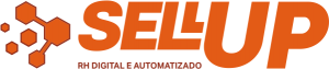 Logo SellUp Grande