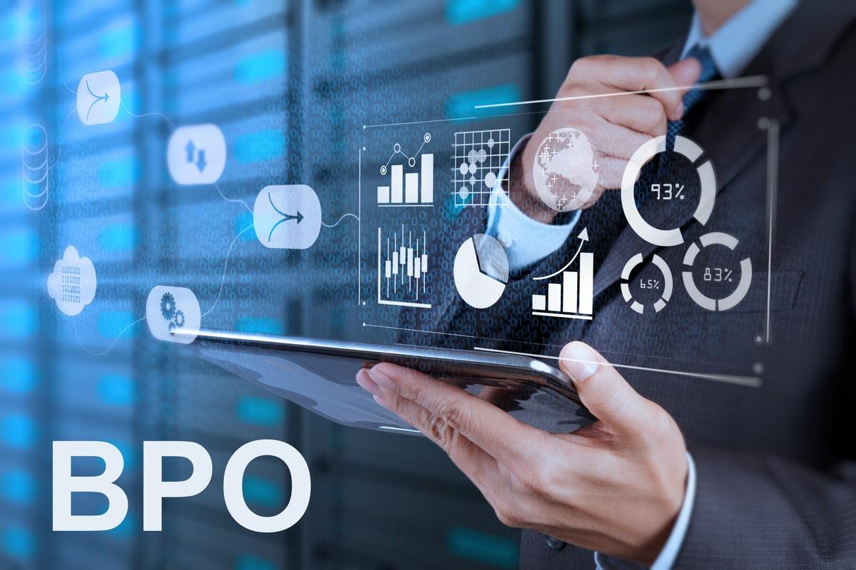 O que é BPO e como Funciona