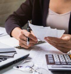 Terceirização de Folha de pagamento