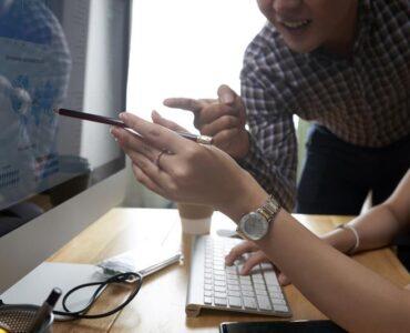 10 formas de usar a tecnologia a seu favor na gestão do seu negócio