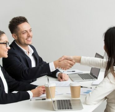 3 pontos para contratar um bom profissional