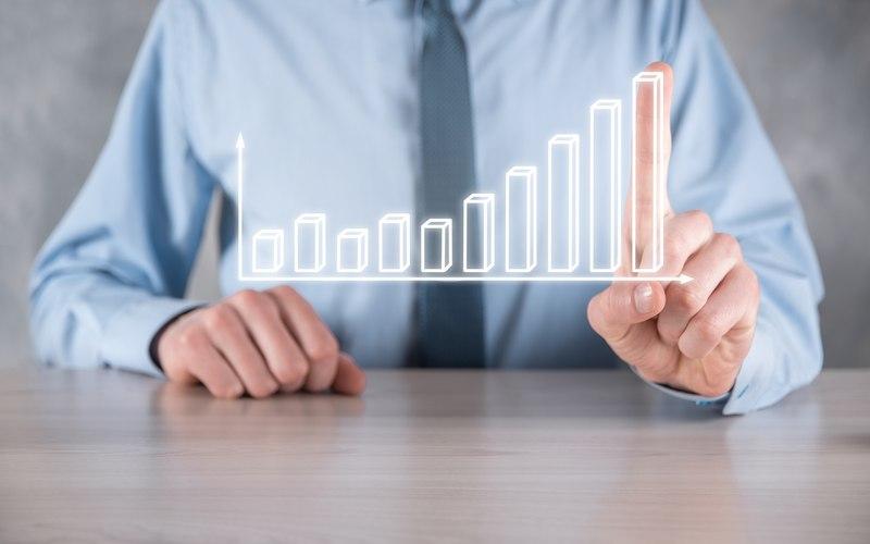 Como funciona o People Analytics?