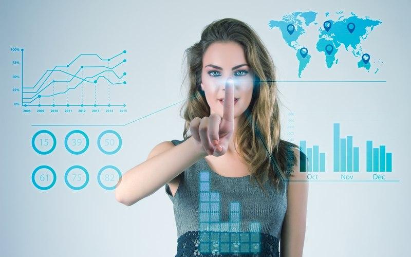 O que é o People Analytics?