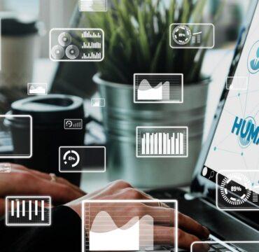 Saiba como a tecnologia está revolucionando o setor de RH