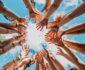 Ações sociais corporativas: dicas de ações e por que fazer