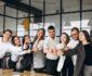 Endomarketing: o que é e como aplicar