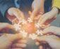 Team Building: o que é e a importância para o RH